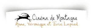 Cinéma de Montagne